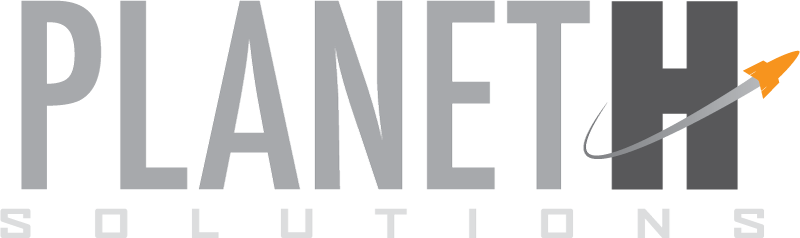 Planet H Solutions